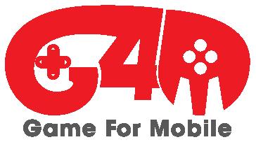 Chuyên trang đánh giá game mobile lớn nhất